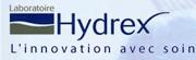 LABORATOIRE HYDREX
