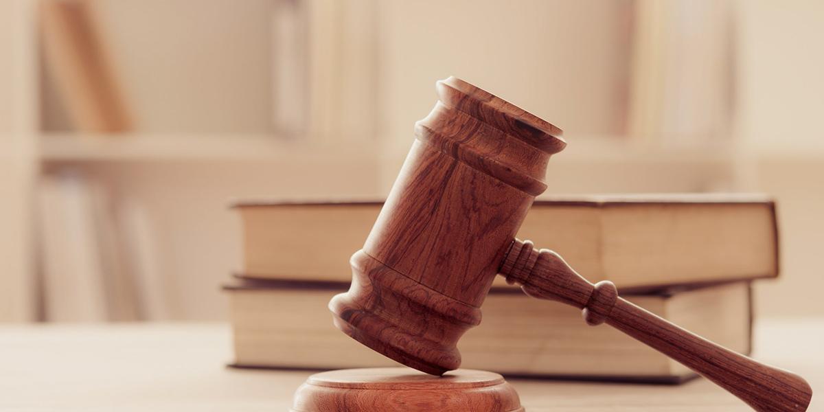 loi contre la fraude tva concernant les logiciels ERP